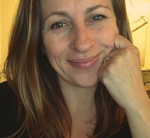 Sylvie Laitre